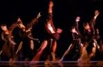 dance_0002