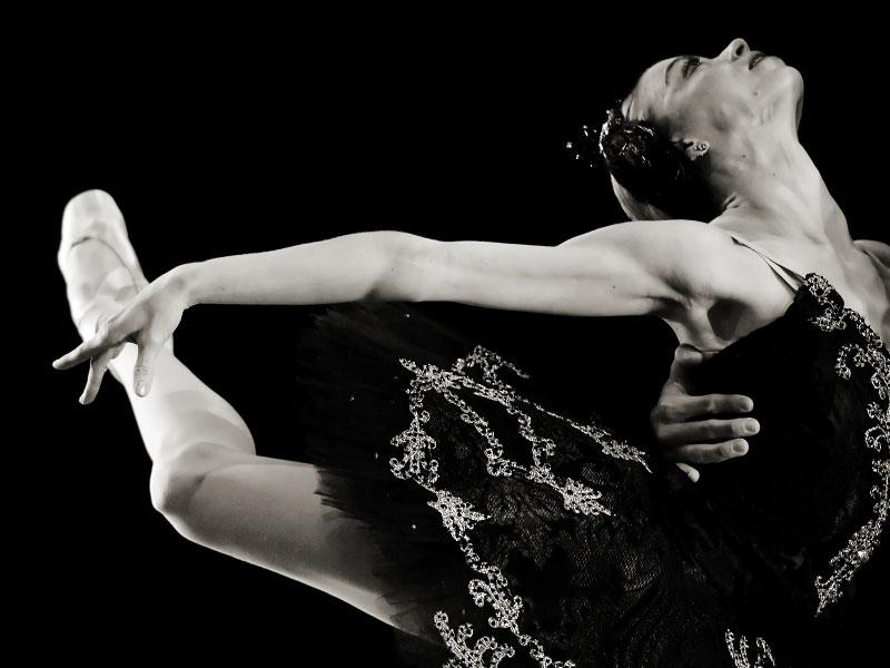 dance_0012