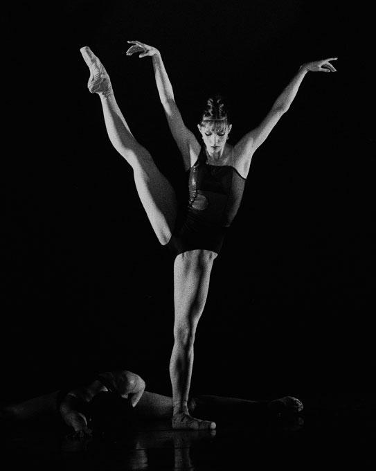 dance_0015