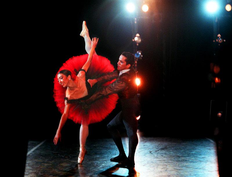dance_0016