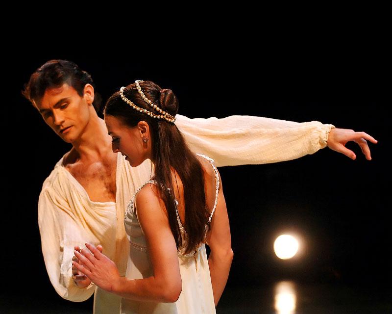 dance_0017
