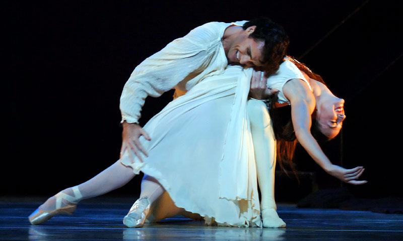 dance_0019