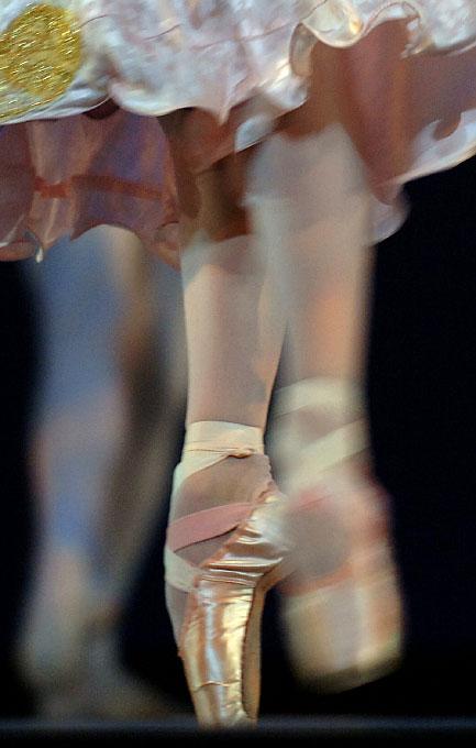 dance_0020