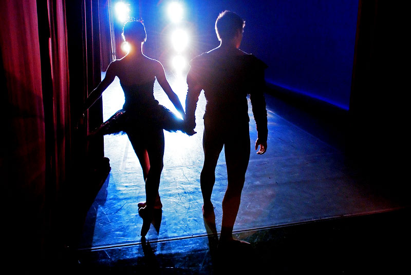 dance_0021