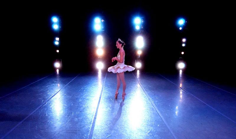 dance_0023