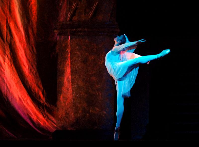 dance_0024