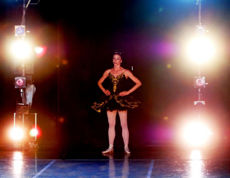 dance_0026