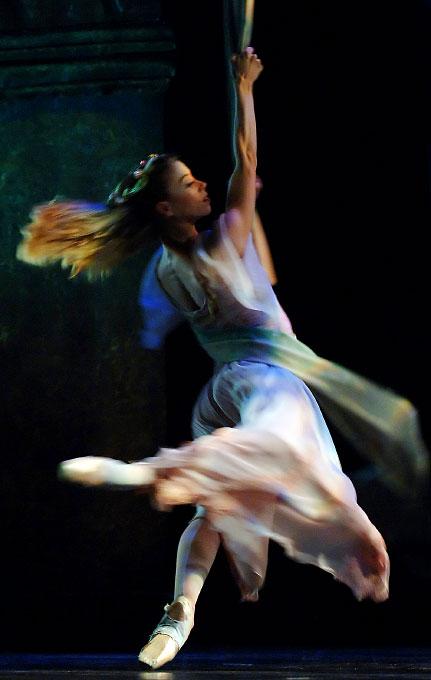 dance_0027