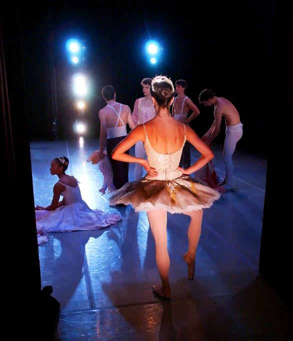 dance_0032