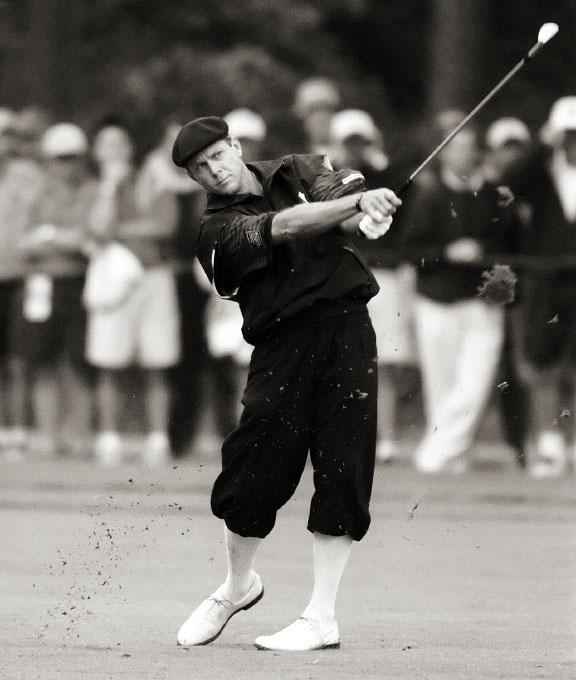 golf_0020