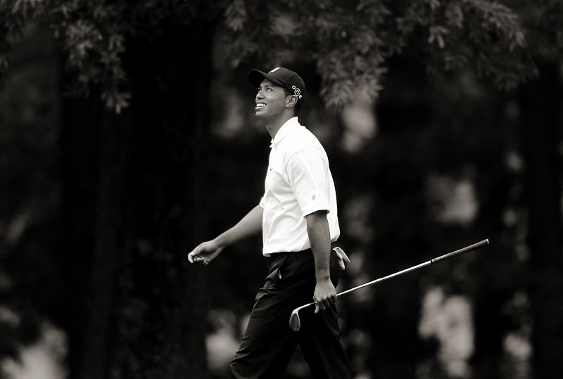golf_0022