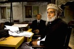 Ahmed Ali Khan, Civil Lawyer, practicing since 1979