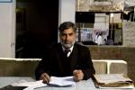 Javed Saleem Shorish, Advocate High Court and Federal Shariat Court
