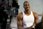 Dwight Howard for {quote}Got Milk?{quote}