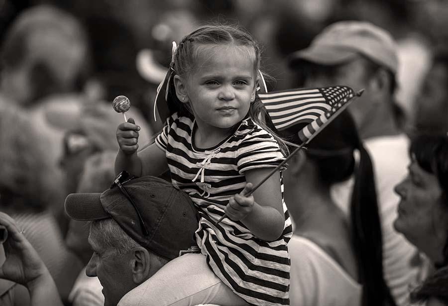 © 2012 Nikki Kahn/The Washington PostALL RIGHTS RESERVED