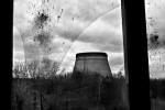 chernobyl_03