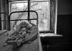 chernobyl_04