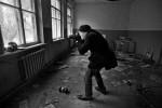 chernobyl_07