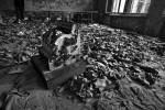 chernobyl_08