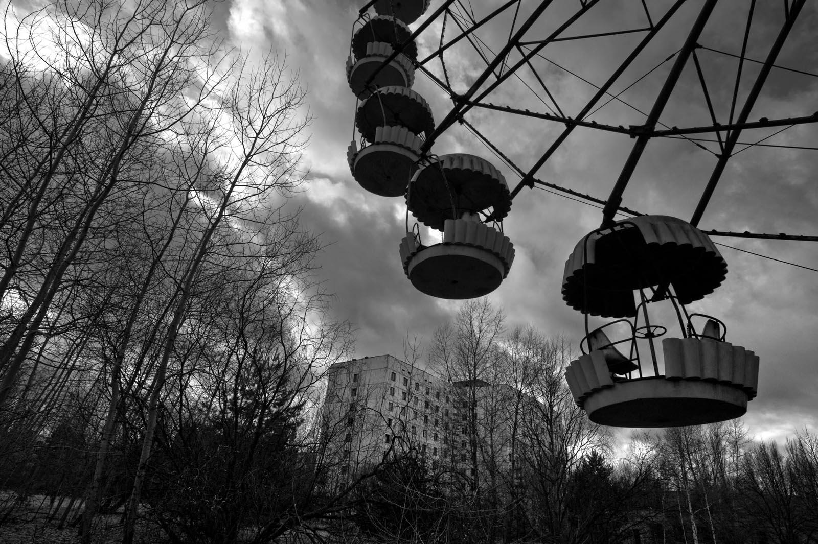 chernobyl_09