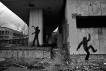 chernobyl_10