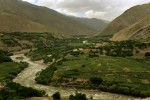 The Panjshir, Afghanistan.© Nikki Kahn/The Washington Post 2009ALL RIGHTS RESERVED