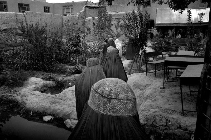 afghan104