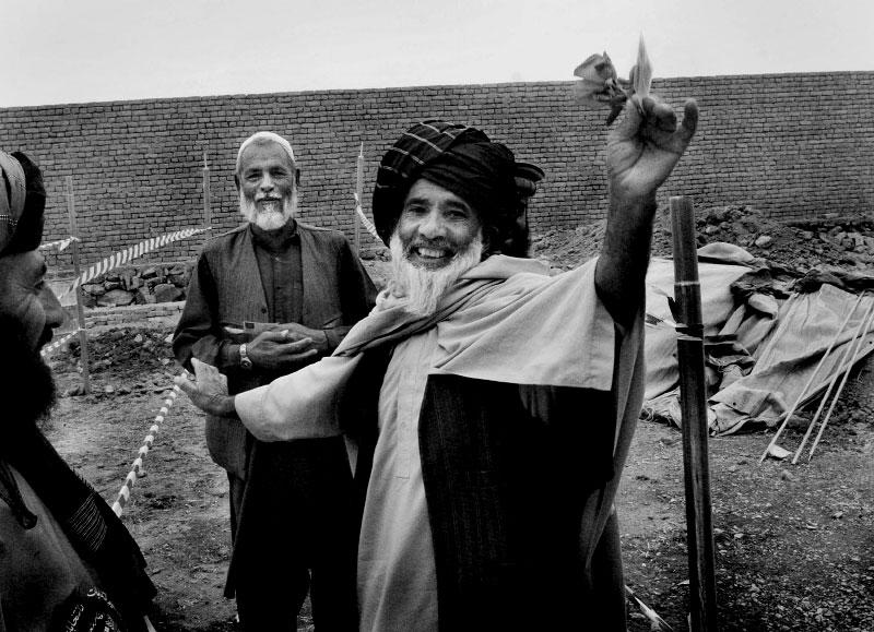 afghan107