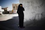 andrea_bahrain01s