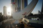 andrea_bahrain02s