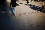 andrea_bahrain13s