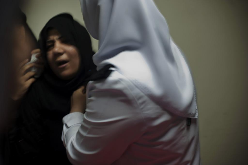 andrea_bahrain17s