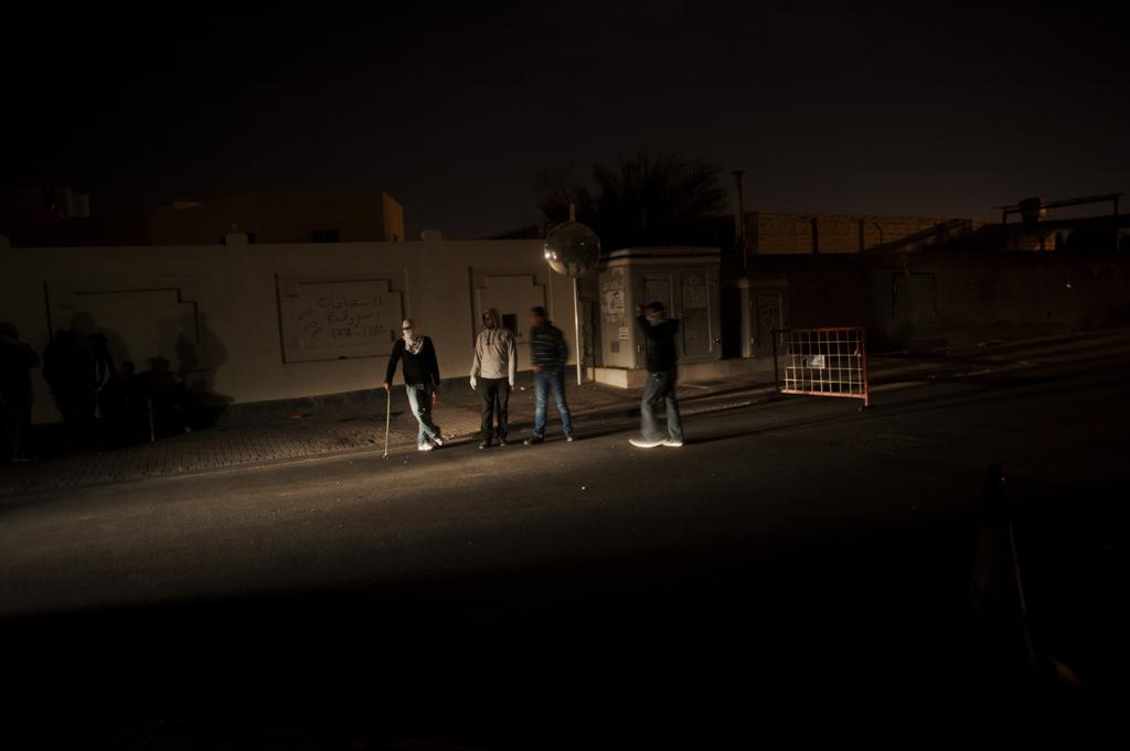 andrea_bahrain21s