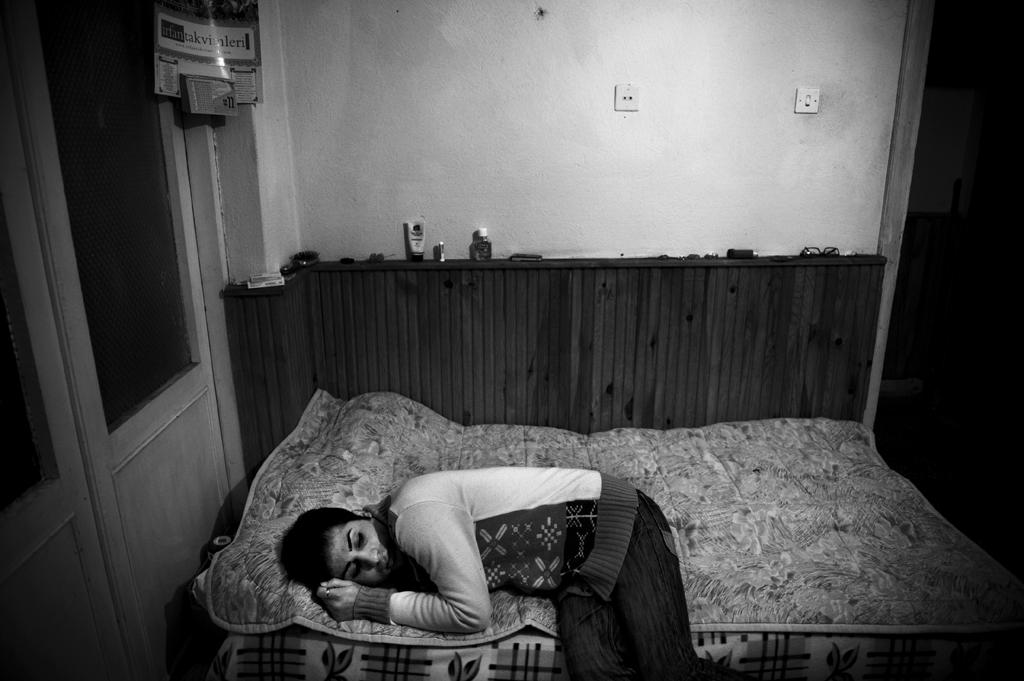 iranian_dissidents15A