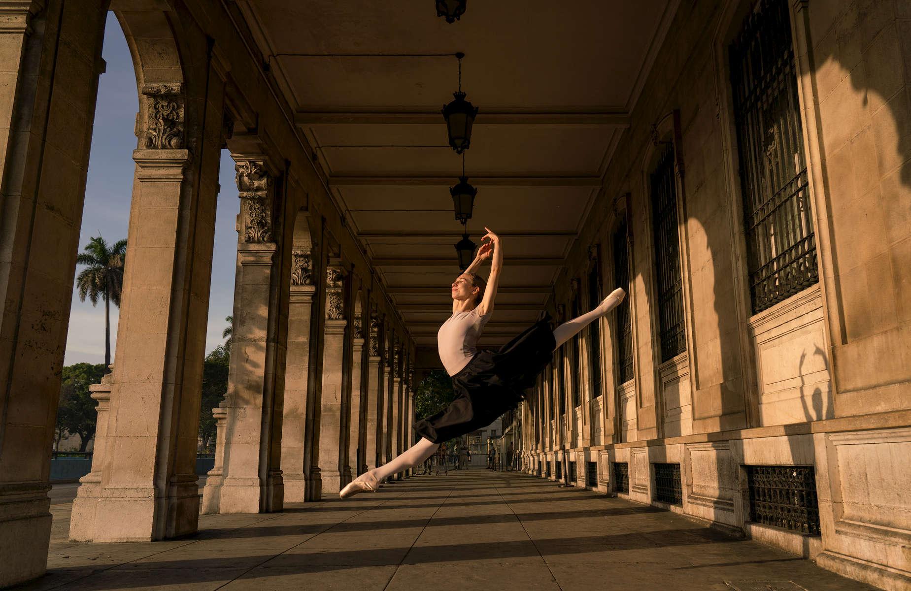 Cuba-Ballerina-19