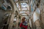 Cuba-building-resident