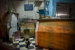 Cuba-photographer-002