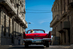 Cuba-photographer-009