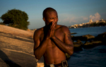 Cuba-photographer-010