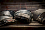 Cuba-photographer-boxing-gloves