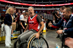 Jon-Stewart-Warrior-Games