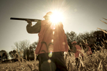 McGraw-Hunting-Photographer002