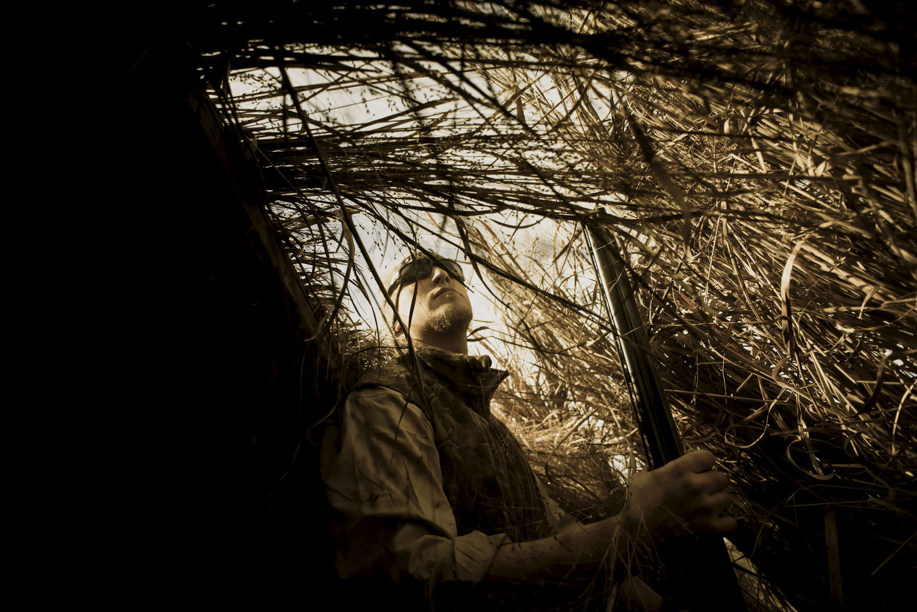 McGraw-Hunting-Photographer007