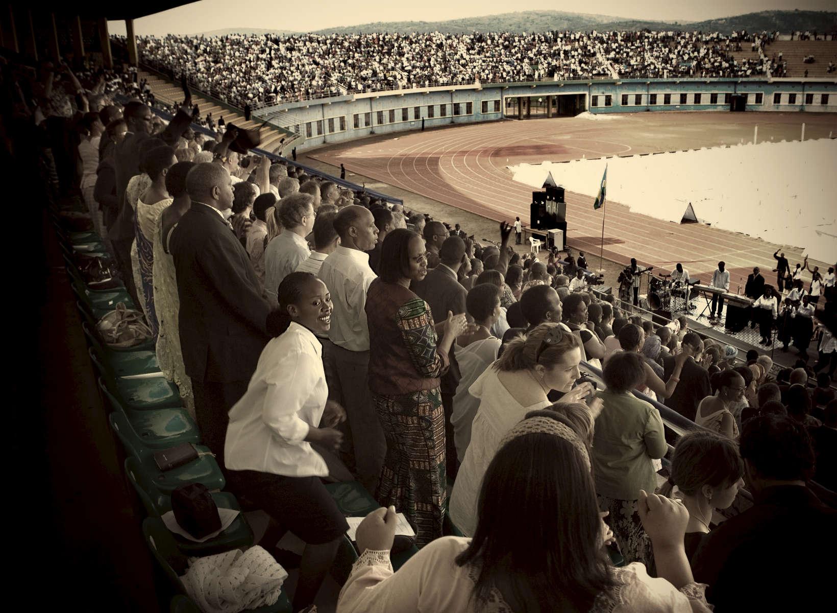 Rwanda-05