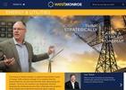 corporate-image-website