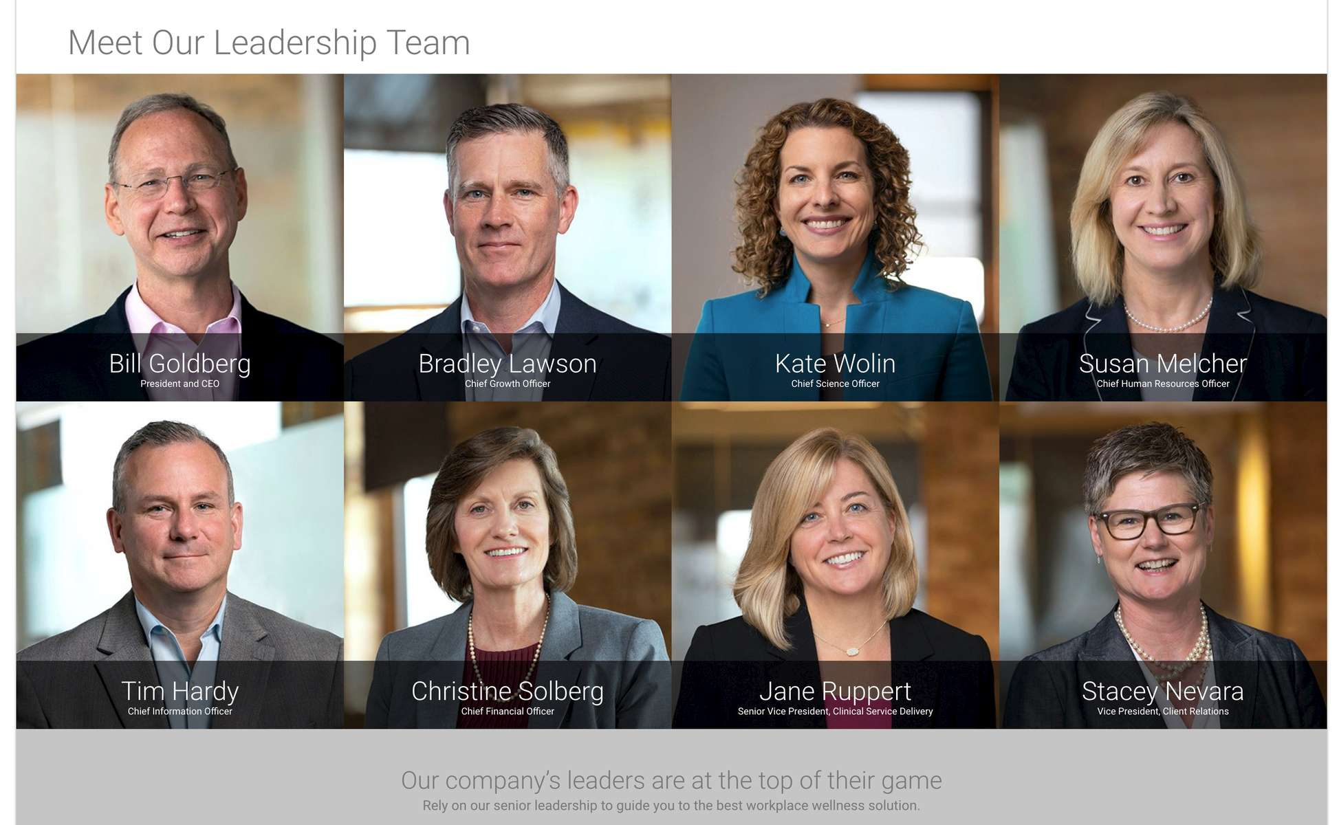 corporate-portrait-examples