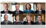 corporate-portrait-examples