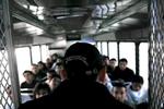 juarez-deportations7