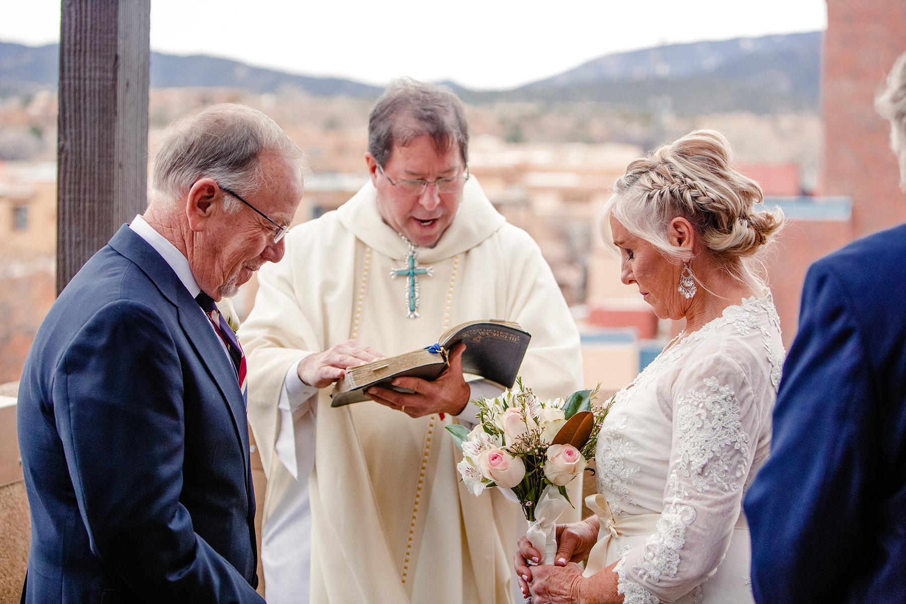 Debbie-Ron-wedding-eldorado-hotel-santa-fe-1005