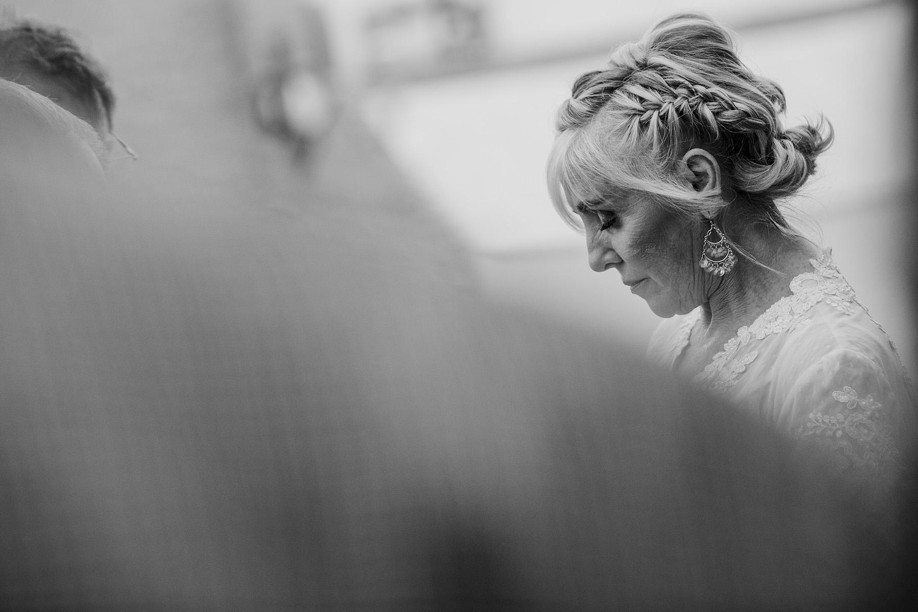 Debbie-Ron-wedding-eldorado-hotel-santa-fe-1006